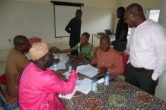 image-des-représentants-de-parties-prenantes-en-groupe-de-travail