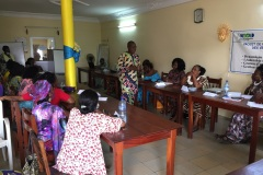 Le-chargé-de-Programme-de-CDEL-apporte-son-soutien-a-la-formation