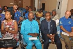 vue-des-partcipants-des-ONG-Bénéficiaires