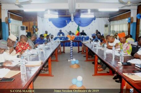Plaidoyer pour la mise à disposition de terre au profit des jeunes entrepreneurs du projet Emplois Verts en milieu urbain et péri urbain dans la commune de Porto-Novo et environs : Enfin le bout du tunnel
