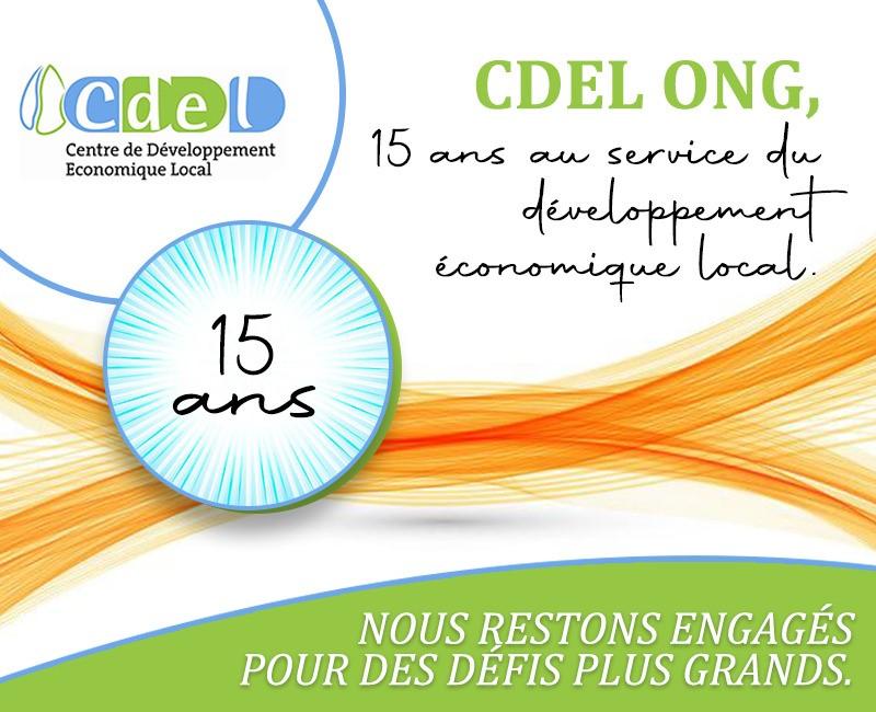 image_15_ans_de_CDEL